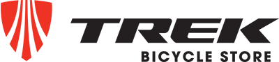Trek Bicycle Stores of Florida Logo